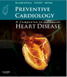 Nathan Wong's newest cardiology text